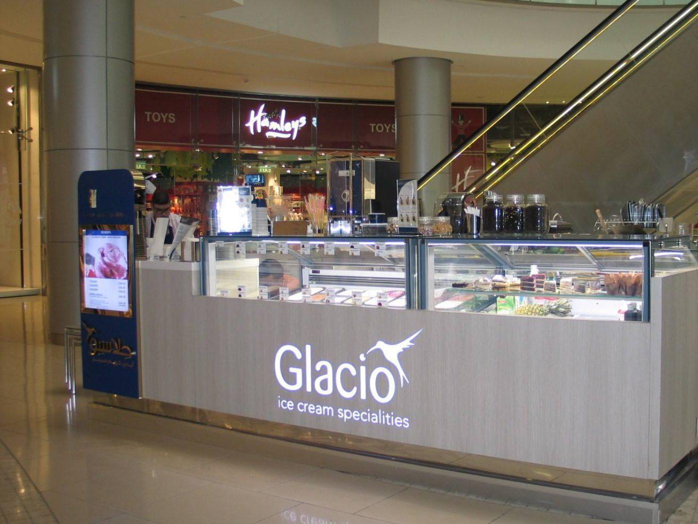 Shop Jordan Front View