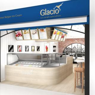 Glacio Shopconcept 14021467