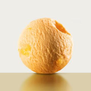 ソルベー マラクヤ・オレンジ